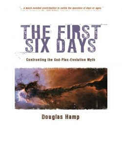 The First Six Days Confronting