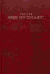 Greek New Testament USB
