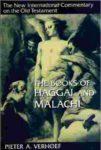 NIC Commentary Haggai Malachi