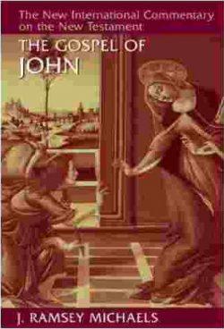 NIC Commentary John