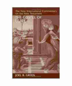 NIC Commentary Luke