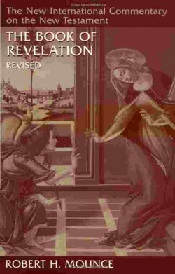NIC NT Revelation