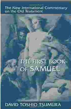 NIC Commentary 1Samuel
