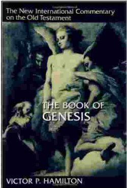 NIC OT Genesis