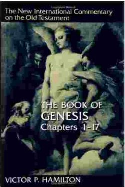 NIC Genesis Chs 1-17