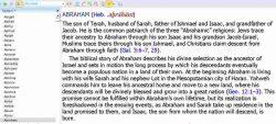 eerdmans_dictionary-abraham