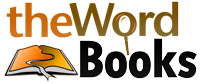 theWord Books