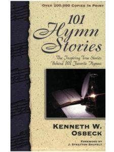101-hymn-stories