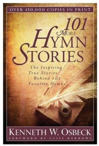101-more-hymn-stories