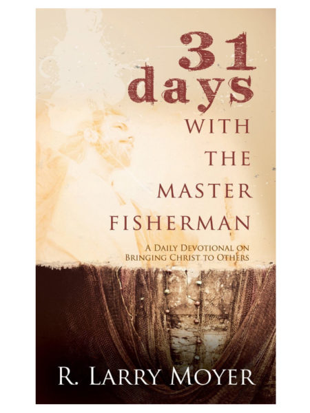 31-days-with-the-master-fisherman
