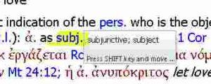 bdag-abbreviation-popup-2
