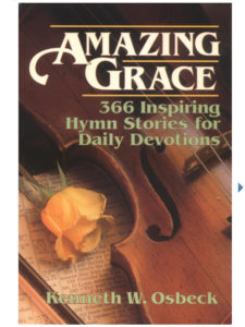 amazing-grace-devotional