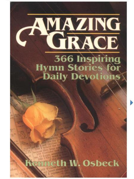amazing-grace-devotional