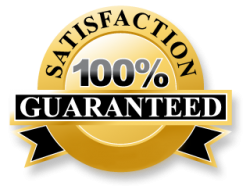 satisfaction-100-guaranteed