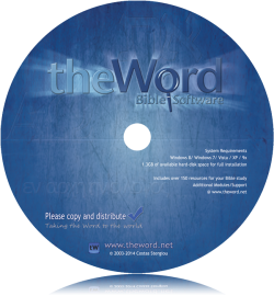 theword-cd-cover