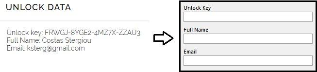 tw-unlockdata-help