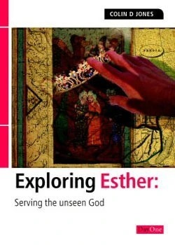 Exploring Esther